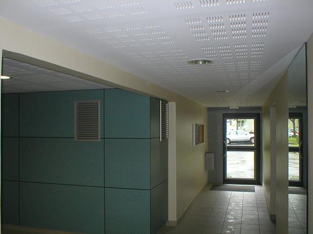 Isolbat Isolation Img (30) 75
